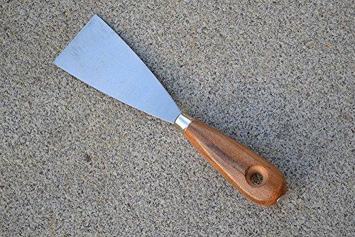 spachtel-60mm-zum-reinigen-der-mhm-steakpfanne