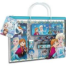 Disney Frozen / Fun Bag