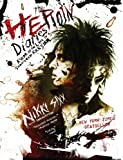 Image de The Heroin Diaries: A Year in the Life of a Shattered Rock Star (English Edition