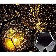Suchergebnis auf Amazon.de für: sternen lampe - Upxiang