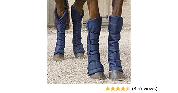 TRAVEL SURE ECONOMY TRAVELLING BOOTS Soft Flexible Quilted Fabric Easy to Fit