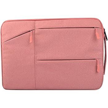 f873c8e604ec8 Laptophülle Laptoptasche Notebooktasche Mit Reißverschluss Wasserfeste  Schutzhülle für Laptops Ultrabooks in Vielen Farben erhältlich