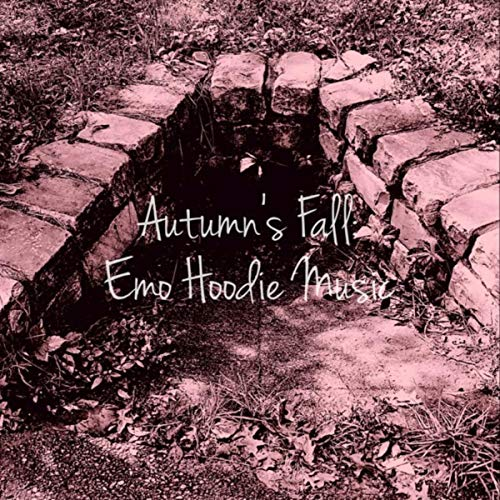 Autumn's Fall: Emo Hoodie Music -