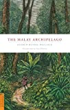 Malay Archipelago (Periplus Classics Series) (English Edition)