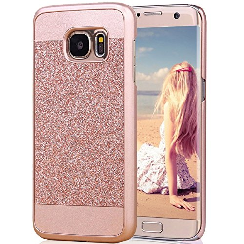 galaxy-s7-edge-imikoko-tm-luxury-bling-rhinestone-glitter-case-hard-case-mobile-phone-case-for-galax