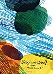 the Waves is an astonishingly beautiful and poetic novel. It begins with six children playing in a garden by the sea and follows their lives as they grow up and experience friendship, love and grief at the death of their beloved friend Percival. Rega...