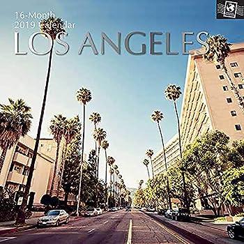 indien rencontres événements Los Angeles