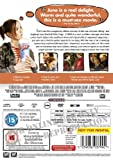 from 20th Century Fox Home Entertainment Juno DVD 2007 Model 3628001000