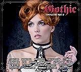 Gothic Compilation 55