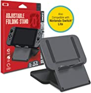 Armor3 Adjustable Folding Stand for Nintendo Switch
