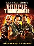 Tropic Thunder [dt./OV]