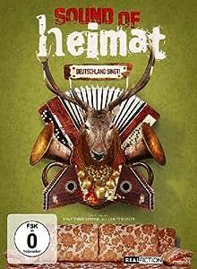 Sound of Heimat - Deutschland singt