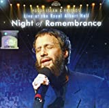 Night of Remembrance -