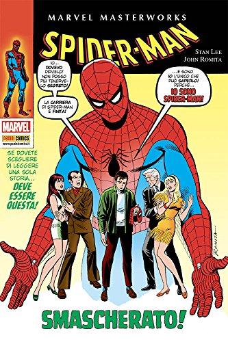 spider-man-9