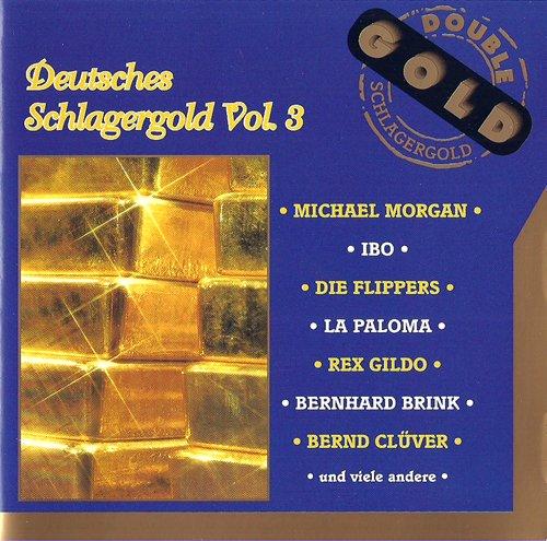 Schlager mit Fernweh & Urlaubsgefühl (Compilation CD, 32 Tracks)