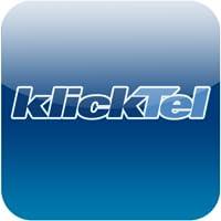 klickTel – Deine lokale Suche