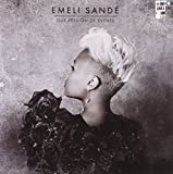 Songtexte von Emeli Sandé - Our Version of Events