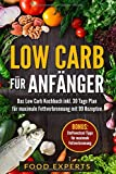 Low Carb Kochbuch