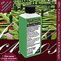 Eiben-Dünger NPK Taxus Formschnitt Flüssigdünger HIGHTECH Strauch und Heckenpflanzen Volldünger von GREEN24 auf Du und dein Garten