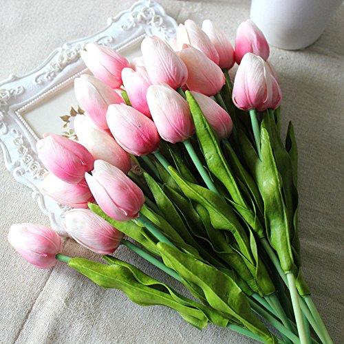 tulipan-flores-artificialesyokirin-latex-tacto-verdadero-ramo-de-novia-decoracion-diy-para-hogar-fie