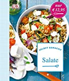 Selbst gemacht: Salate