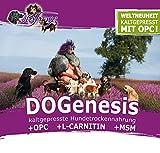 Hundefutter DoGenesis 15 kg Robert Franz