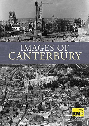 Images of Canterbury