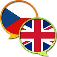 English Czech Dictionary Free