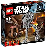 LEGO Star Wars Rogue One - 75153 - AT-ST Walker