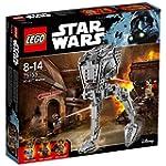 foto LEGO Star Wars 75153 - Set Costruzion...