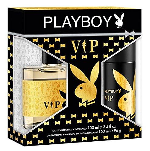 coffret-cadeau-playboy-vip