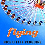 Flying (2014 Edition)