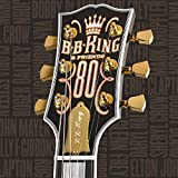 B.B.King & Friends-80