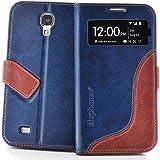 Samsung Galaxy S4 Hülle Handyhülle von elephones mit