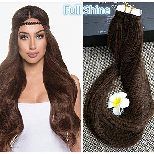 full-shine-16-zoll-100-remy-brazilian-human-hair-40-stuck-per-set-100g-salon-quality-4-color-tape-in