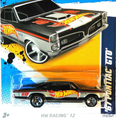 67-pontiac-gto-12-hot-wheels-173-247-black-vehicle