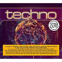 Techno 2018