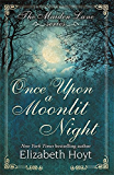 Once Upon a Moonlit Night: A Maiden Lane novella (English Edition)