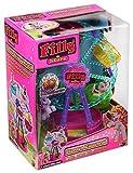 Dracco Filly M081008 - Stars Sternen Riesenrad