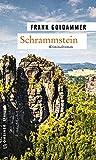 ISBN 9783839216712