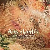 Airs Chantes [Import USA]