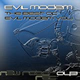 The Best Of Evil Modem, Vol. 1 [Explicit]