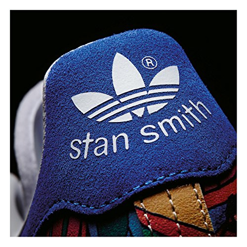 Stan Smith W Multicolor