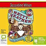 Hetty Feather (Hetty Feather (1))