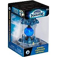 Skylanders Imaginators - Creation Crystals: Water Crystal