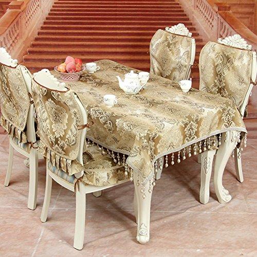 wallpaper-de-alta-calidad-estilo-europeosilla-mantel-cubre-cojineslujo-premium-tela-corredor-de-la-t