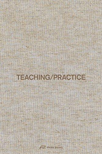 Teaching / Practice