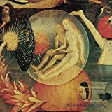 Aion (Remastered) - Dead Can Dance
