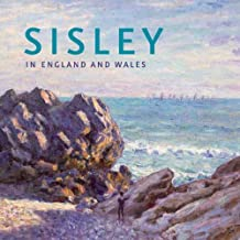 Sisley in England and Wales (National Gallery London)