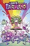 I hate fairyland tome 3 - Format Kindle - 9791026830016 - 9,99 €